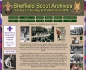 Sheffield Industrial Museums Trust