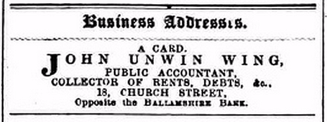 Thursday 23rd October 1862, The Sheffield & Rotherham Independent, (page 1)