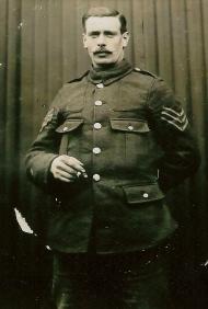 Herbert Allan Hill