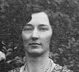 Hilda May Stead